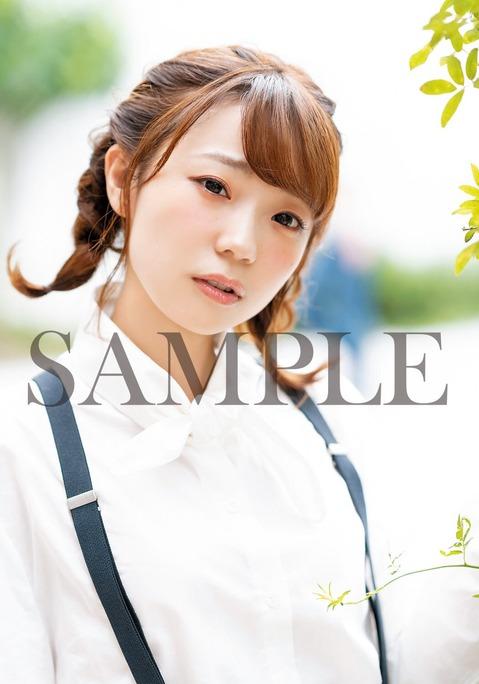 yuuki_takada-181014_a07