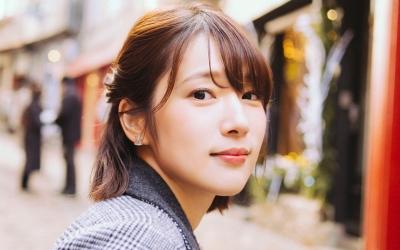 maaya_uchida-t68