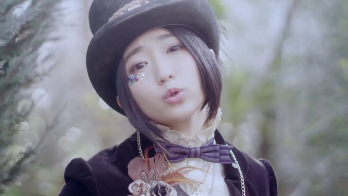 aoi_yuki-180413_a10
