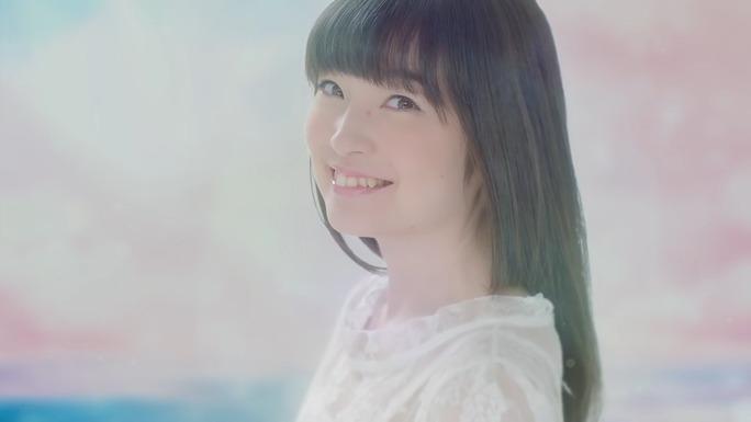 reina_ueda-161106_a28