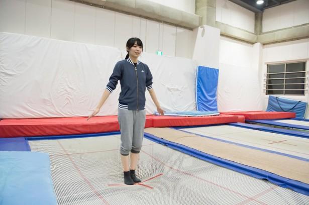 ruriko_aoki-160116_a11