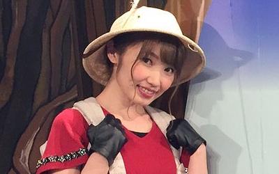 aya_uchida-t28