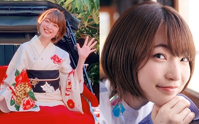 上田麗奈_200831_thumbnail