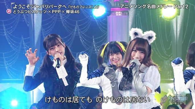 ozaki-motomiya-ono-sasaki-nemoto-tamura-aiba-chikuta-171215_a08