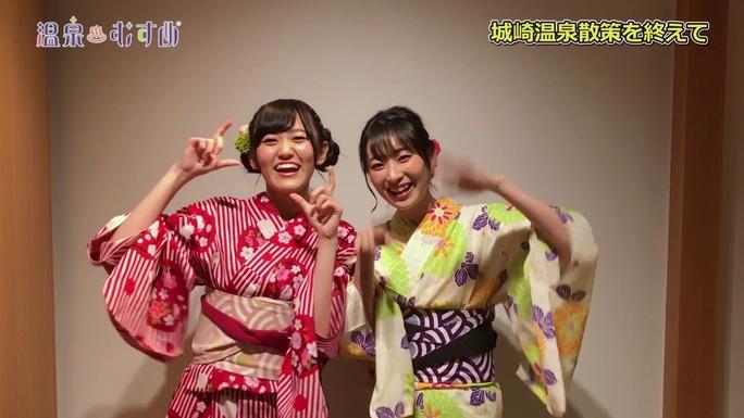 nanami_yamashita-miyu_takagi-181118_a16