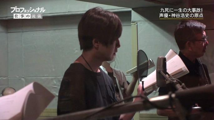 hiroshi_kamiya-190110_a05