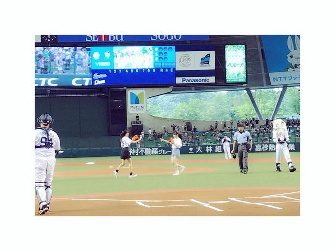 yoko_hikasa-yui_ogura-180710_a09
