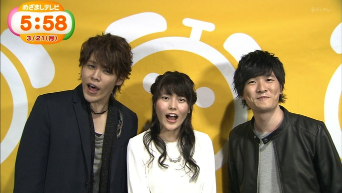 hatanaka-senbongi-uchida-masuda-kaji-miyano-160322_a24