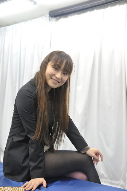 今井麻美の画像 p1_23