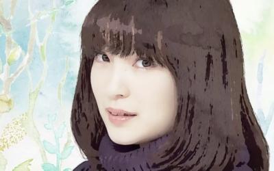 reina_ueda-t06