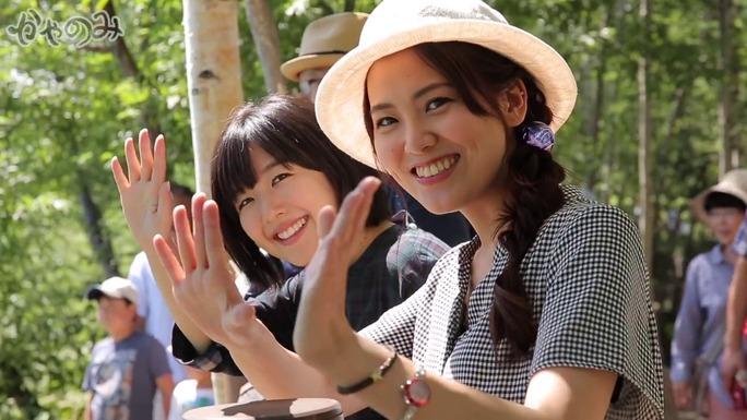kayano-akasaki-tamura-kanemoto-190213_a03