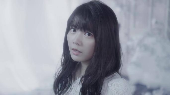 ayana_taketatsu-190112_a06