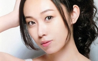 寿美菜子写真集 MINAKO style