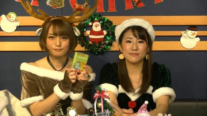 shiori_izawa-181224_a11