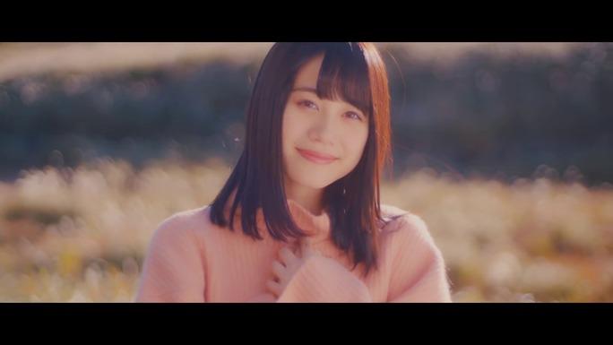 miku_ito-171211_a08