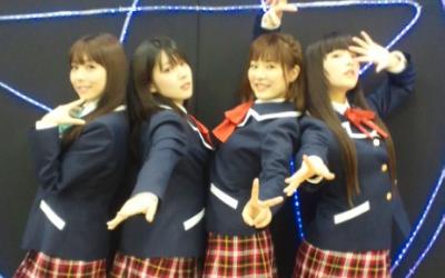 uchida-akasaki-asakura-uesaka-t03