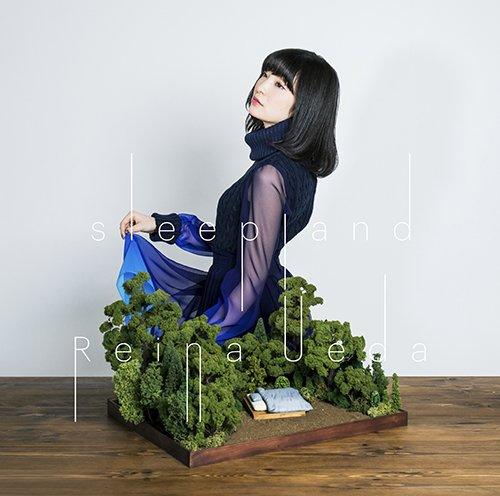 reina_ueda-180112_a01