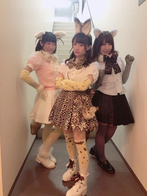 aya_uchida-170917_a08
