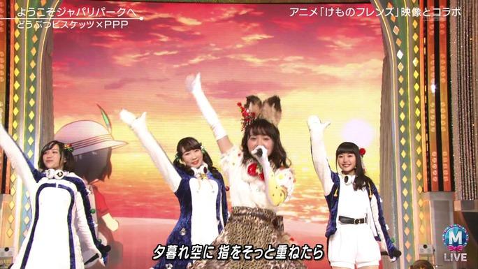 ozaki-motomiya-ono-sasaki-nemoto-tamura-aiba-chikuta-171223_a37