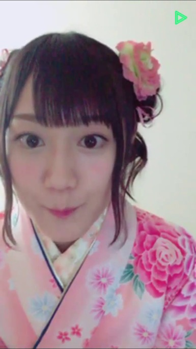 yui_ogura-180415_a11