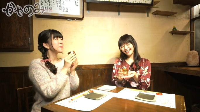 ai_kayano-kikuko_inoue-180130_a12