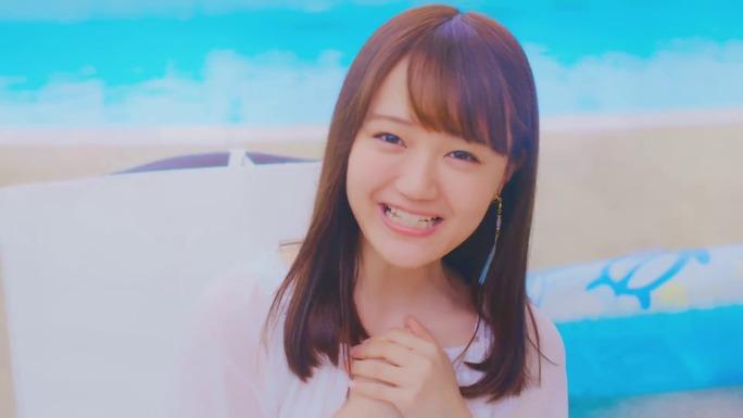 yuka_ozaki-180613_a14