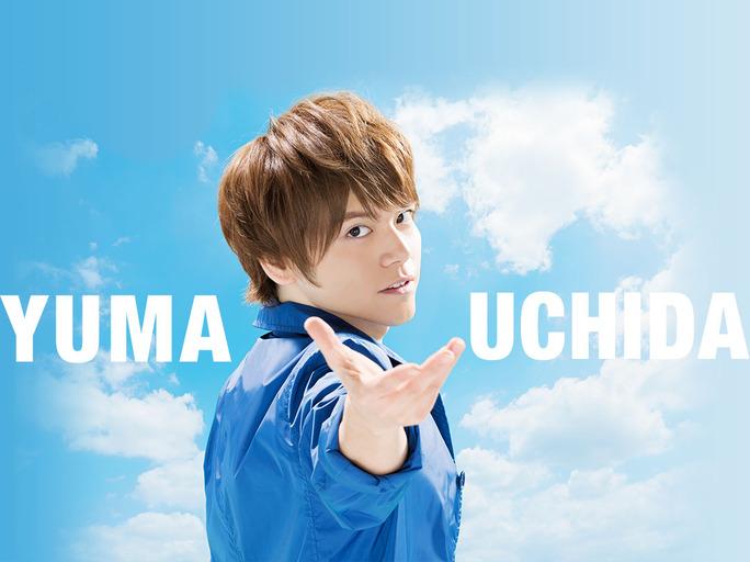 yuma_uchida-180315_a01