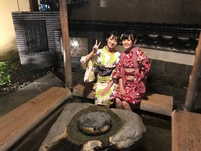 nanami_yamashita-miyu_takagi-181118_a21