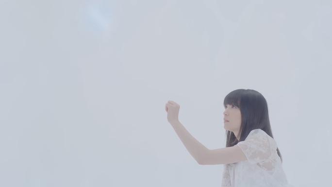 reina_ueda-161106_a18
