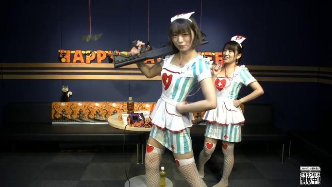shiori_izawa-181028_a16