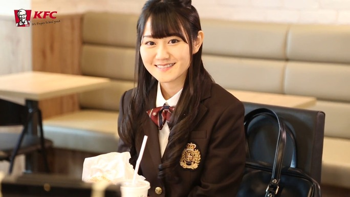 yui_ogura-170412_a11