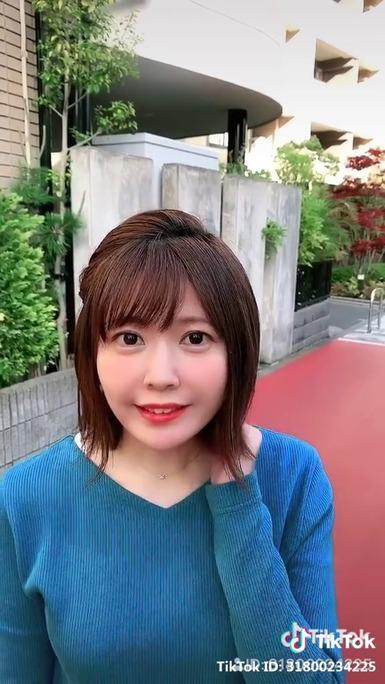 ayana_taketatsu-190508_a08