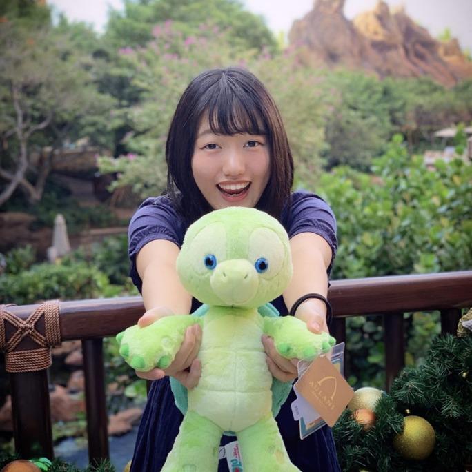 kikuko_inoue-honoka_inoue-190104_a09