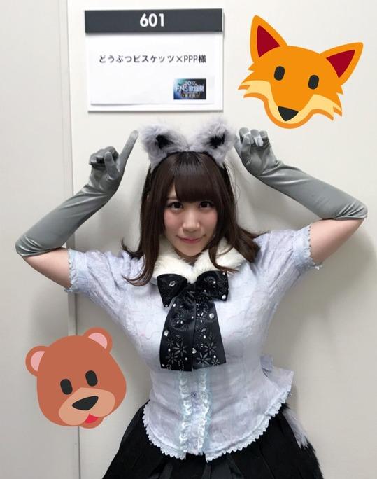 ozaki-motomiya-ono-sasaki-nemoto-tamura-aiba-chikuta-171215_a46