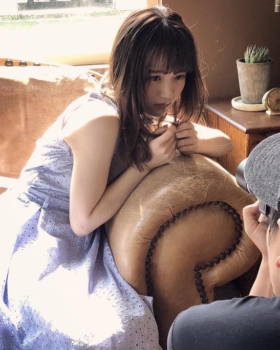 yuka_ozaki-180611_a03