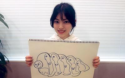 kaori_ishihara-t19