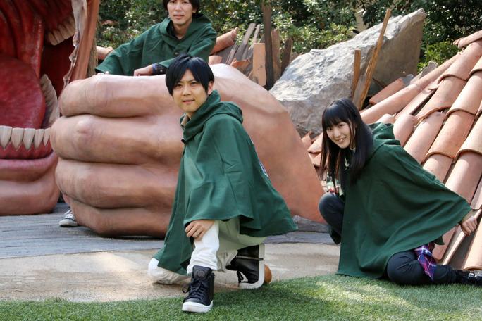 kaji-ishikawa-inoue-160229_a09