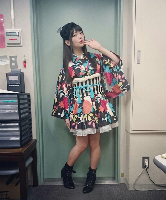 sumire_uesaka-160113_a02
