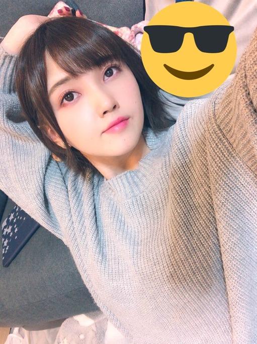 鬼頭明里_190814_09