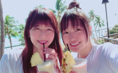 kikuko_inoue-honoka_inoue-t04