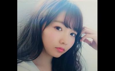 ibuki_kido-t09