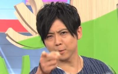 yuki_kaji-t05
