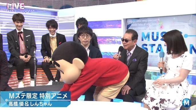 ozaki-motomiya-ono-sasaki-nemoto-tamura-aiba-chikuta-170415_b08