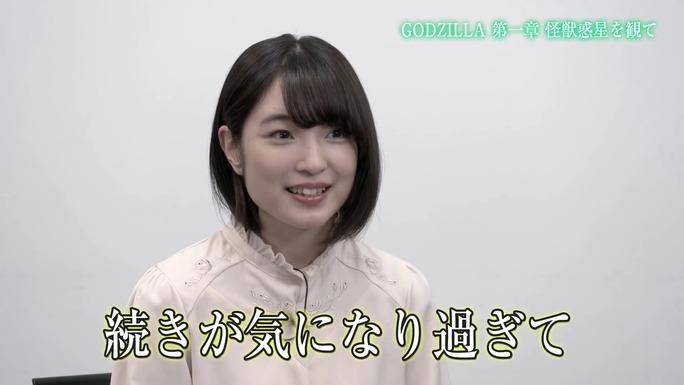 reina_ueda-ari_ozawa-180601_a14