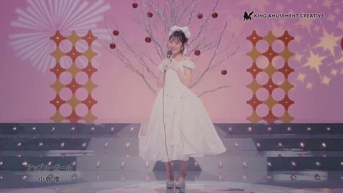 yui_ogura-190118_a21
