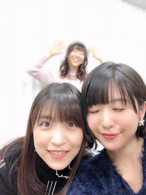 yasuno-onishi-kayano-190119_a09
