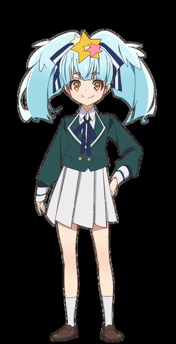 minami_tanaka-181110_a15