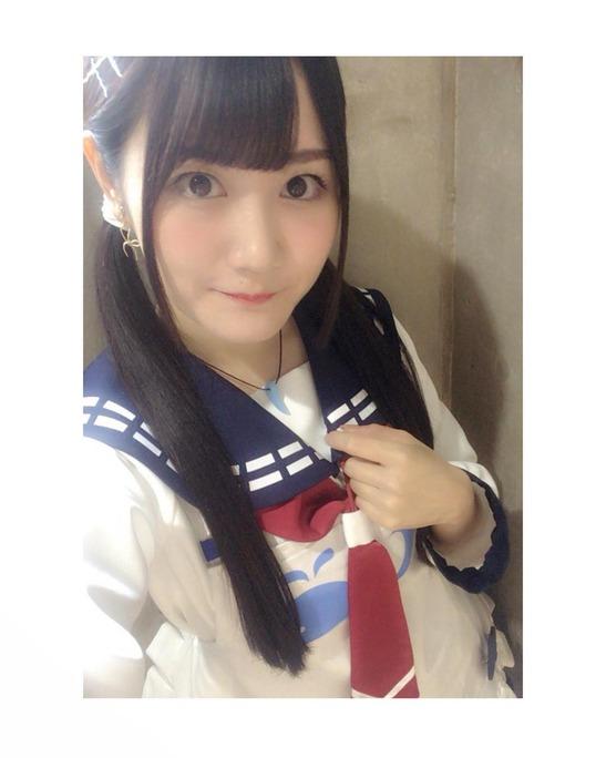 yui_ogura-170917_a04