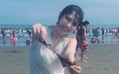 haruka_yoshimura-t04