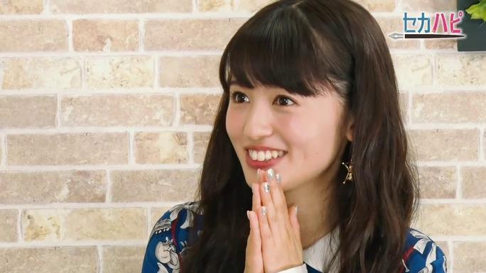 sayaka_kanda-rikako_aida-190126_a27